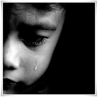menangis1
